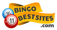 Bingo Best Sites