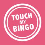 Best Bingo UK