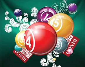Bingo Billing by Mobile SMS