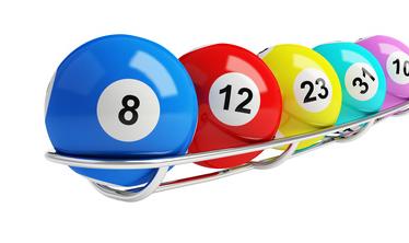 Bingo Pay By Phone Bill
