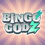 No deposit mobile bingo