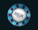 Roller Casino