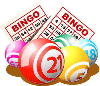 New Mobile Bingo Sites