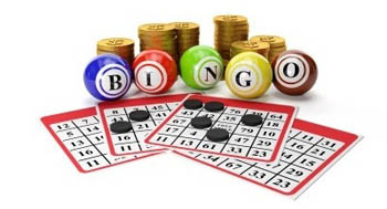 Free Online Bingo No Deposit