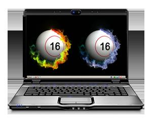 Free Online Bingo No Deposit Required Win Real Money