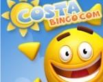 New bingo bonus 2014