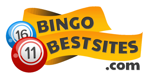 BEST MOBILE ONLINE BINGO best sites
