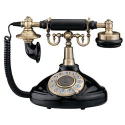 Top Up Phone Bingo