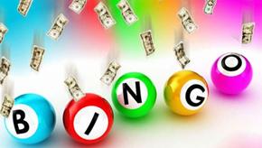 Android Bingo No Deposit Bonus