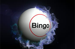 Bingo Billing by Mobile SMS