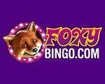 Mobile bingo no deposit bonus
