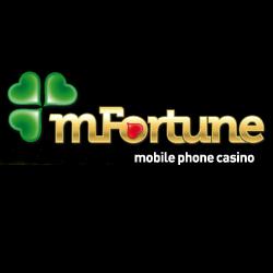 No deposit mobile bingo sites