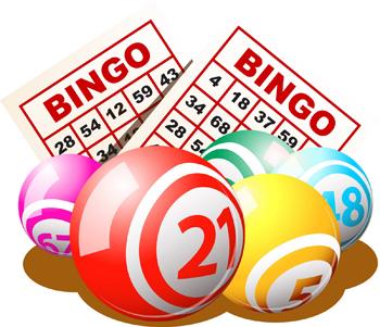 New Mobile Bingo Sites