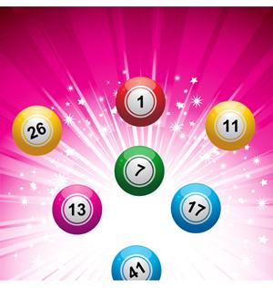 Free Online Bingo No Deposit Win Real Money